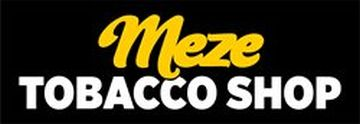 Meze Tobacco shop